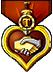 Veteran Medalje